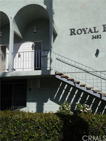 3452 Elm Ave #APT 208, Long Beach, CA