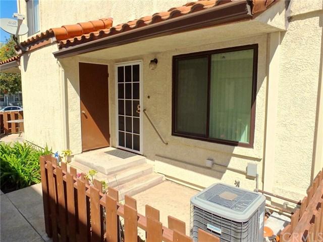 11744 206th St #APT 12, Lakewood, CA