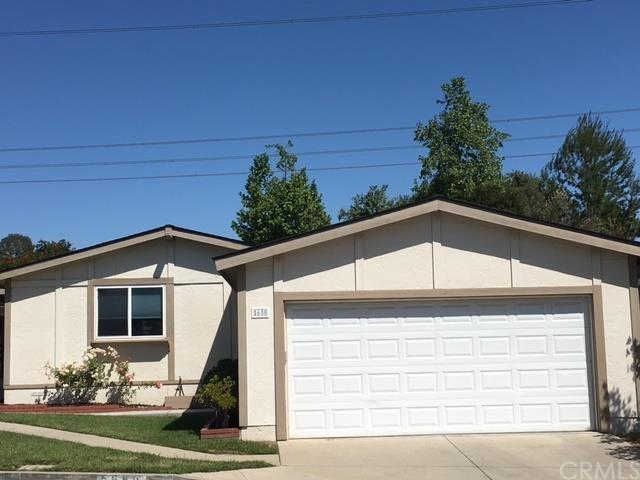 5680 Millstone Pl, Yorba Linda, CA