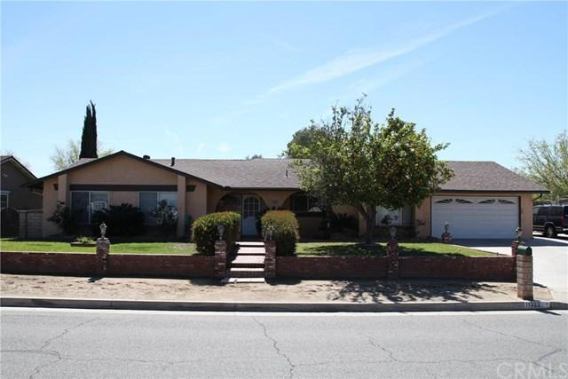 11322 Sky Country Dr, Mira Loma, CA
