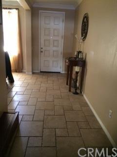 6516 Laurel Street, Eastvale, CA 92880