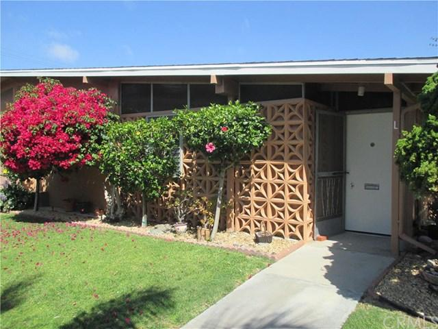 13860 Canoe Brook Dr M 3-5 L, Seal Beach, CA 90740