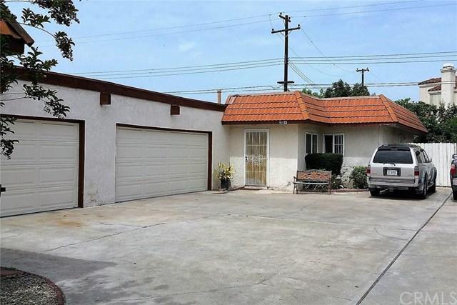 Loans near  W Davit Ave, Santa Ana CA