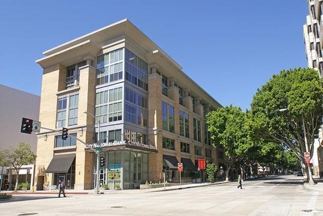 840 E Green St #APT 227, Pasadena, CA