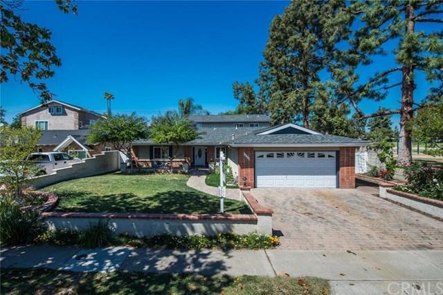 Loans near  Portola Ave, Santa Ana CA