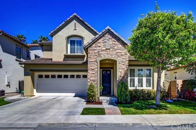 1636 Beechwood, Costa Mesa, CA