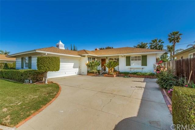 1922 W 15th St, Santa Ana, CA 92706