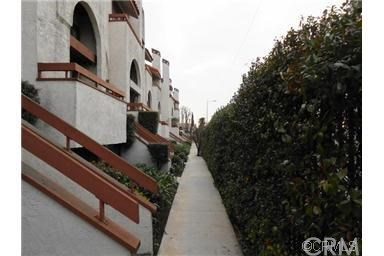 859 W Raymond St, Compton, CA