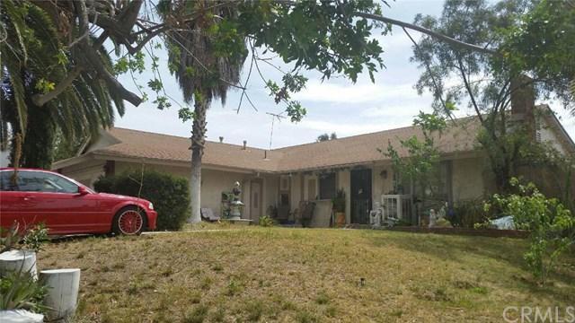 Loans near  Chippewa, Moreno Valley CA