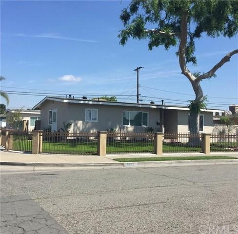 Loans near  E Elm St, Anaheim CA