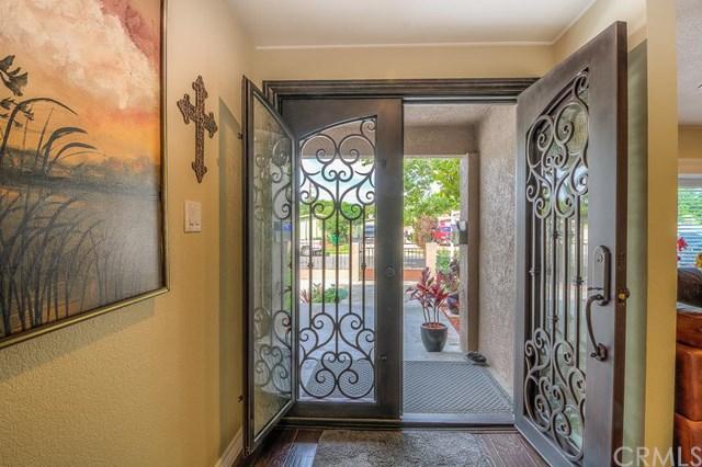 1265 S Hickory St, Santa Ana, CA