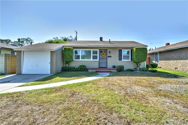 5823 Fidler Ave, Lakewood, CA