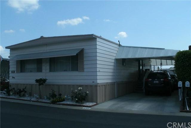 1001 W Lambert Rd #240, La Habra, CA 90631