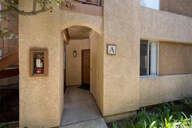 5360 Silver Canyon Rd #8A, Yorba Linda, CA 92887