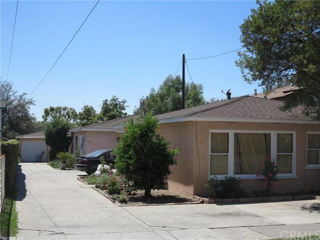 12800 Oak St, Whittier, CA 90602