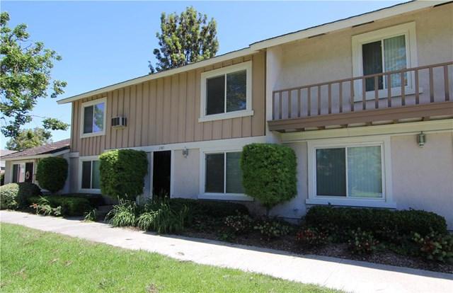 2383 W Natchez Ave, Placentia, CA