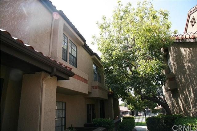319 E Chapman Ave #APT A, Placentia, CA
