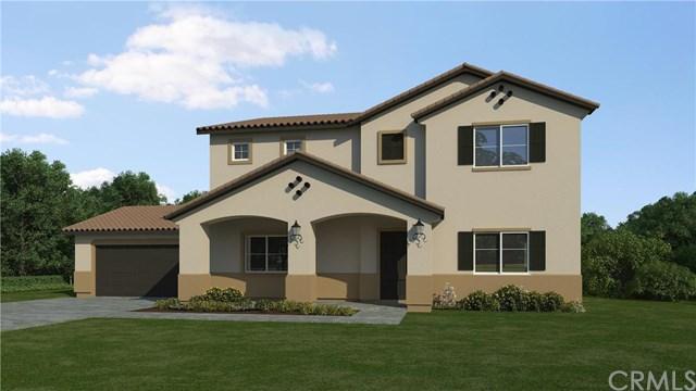 Loans near  Vineland Cir, Moreno Valley CA