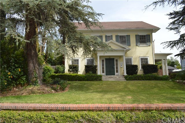 6050 Washington Ave, Whittier, CA