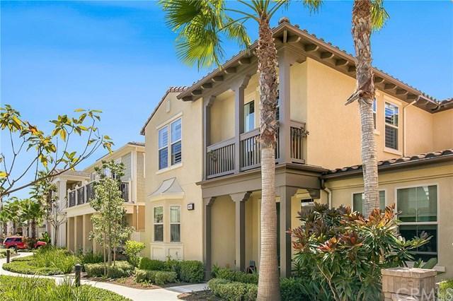 Loans near  Kendall Dr, Huntington Beach CA
