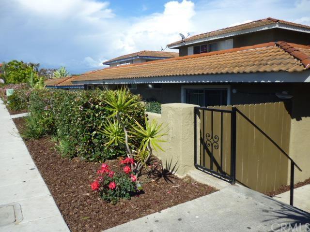 608 Calle Canasta, San Clemente, CA 92673