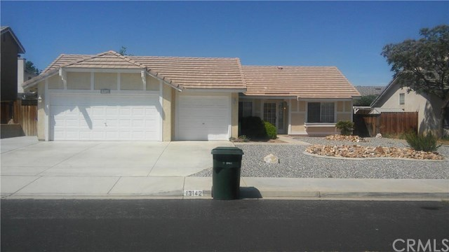 13142 Eclipse Ave, Victorville, CA