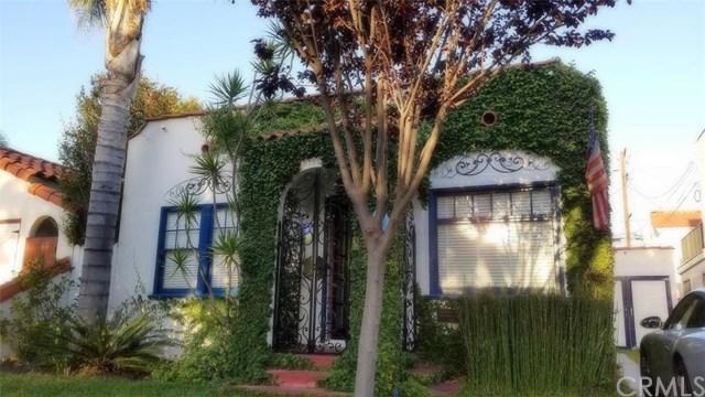 3586 California Ave, Long Beach, CA