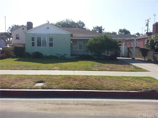 11154 Harris Ave, Lynwood, CA 90262
