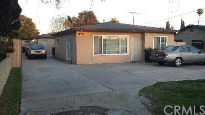 12812 Louise St, Garden Grove, CA 92841