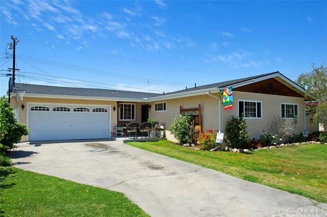 8051 San Helice Cir, Buena Park, CA