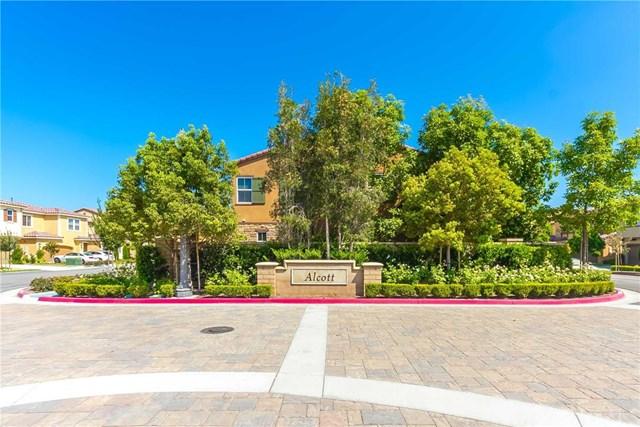 62 Revell Cir, Buena Park, CA