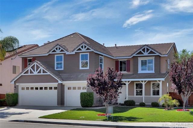44907 Vine Cliff St, Temecula, CA