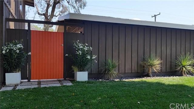 Loans near  Roxanne Ave, Long Beach CA