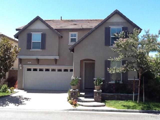 58 Frances Cir, Buena Park, CA