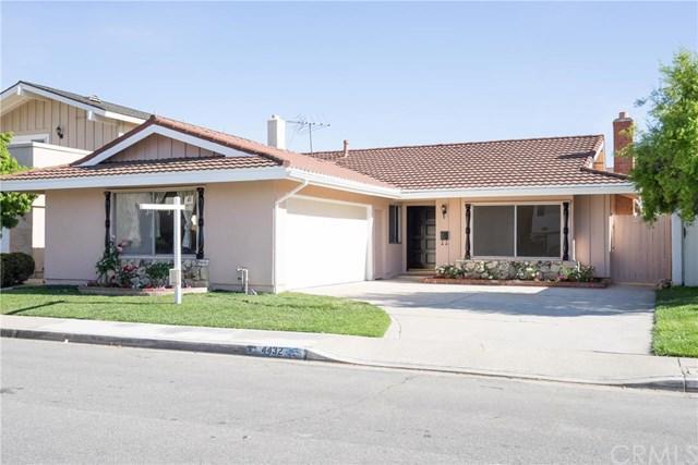 4432 Dogwood Ave, Seal Beach CA 90740