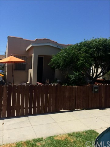 3711 Ruthelen Street, Los Angeles, CA 90018