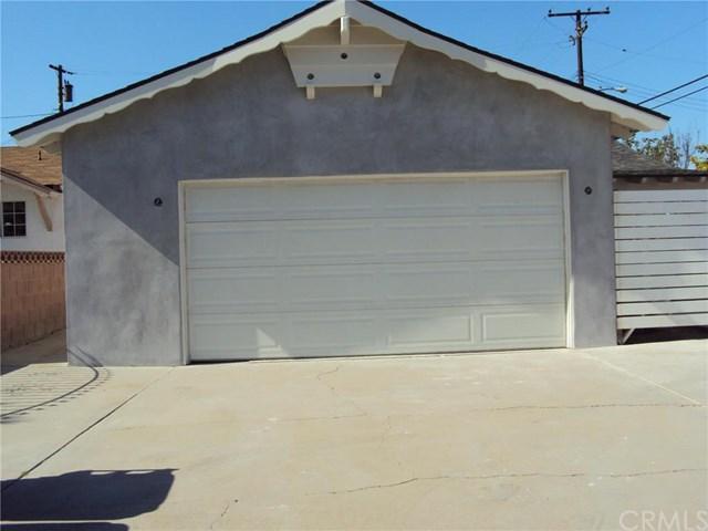 903 W 214th St, Torrance, CA