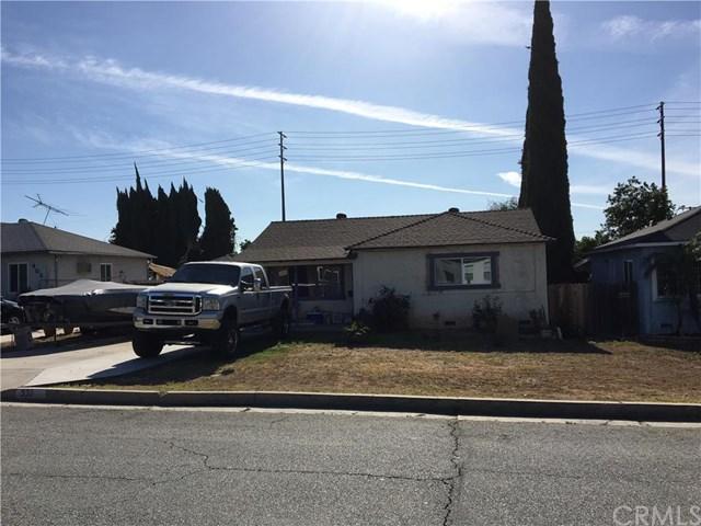 331 Alpine St, La Habra, CA