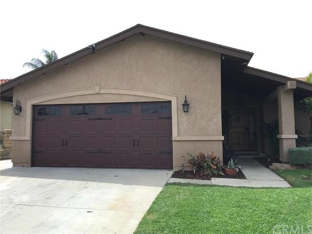 1644 Taylor Ave, Corona, CA
