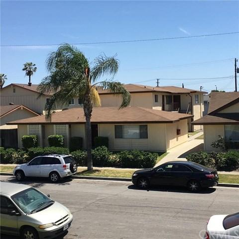 6032 Lime Ave, Cypress, CA 90630