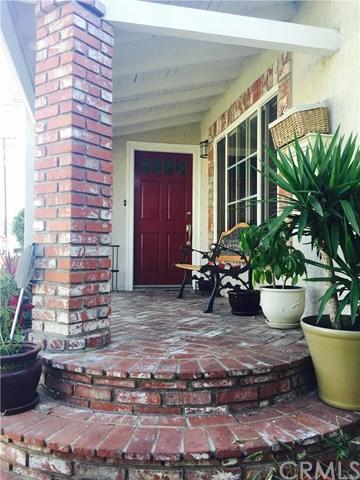 3817 Cherry Ave, Long Beach, CA