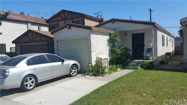 Loans near  W Spring St, Long Beach CA