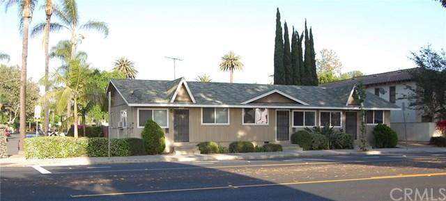 615 S Glassell St, Orange, CA 92866