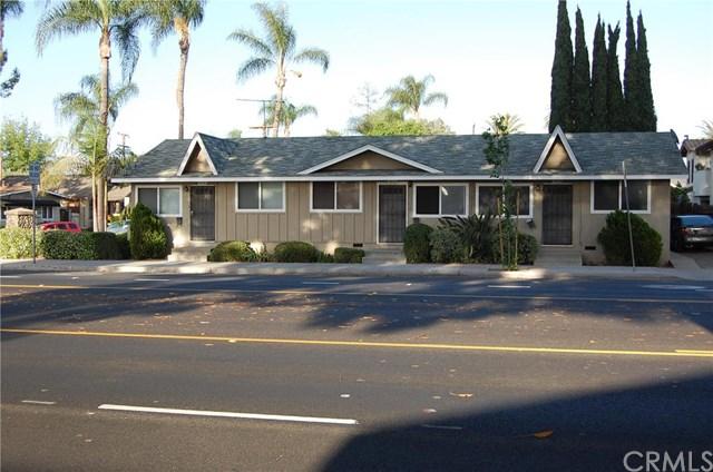615 S Glassell Street, Orange, CA 92866