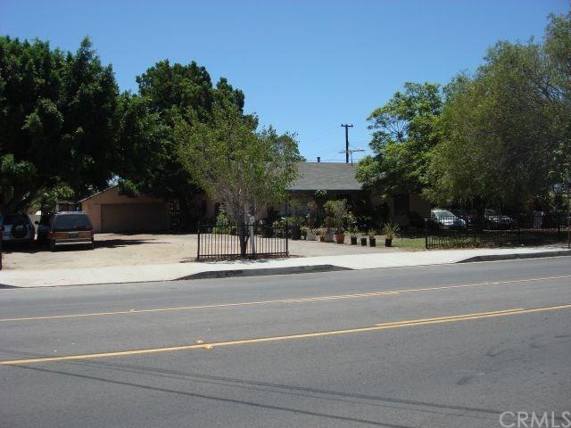 Loans near  W Hazard Ave, Santa Ana CA