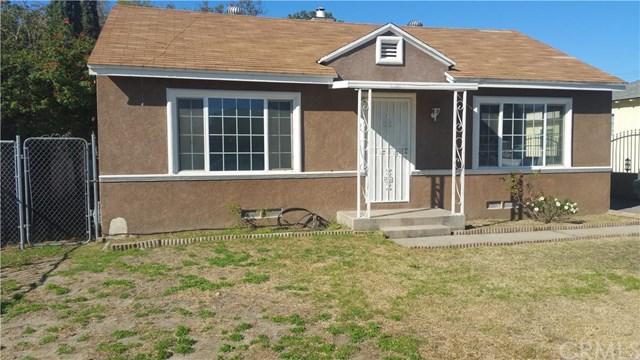 Loans near  Nuevo Ave, Fontana CA