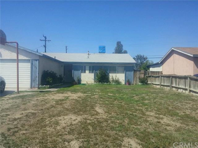 5717 Gary Pl, Bakersfield, CA