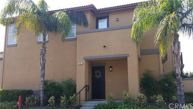 17871 Shady View Dr #APT 101, Chino Hills, CA