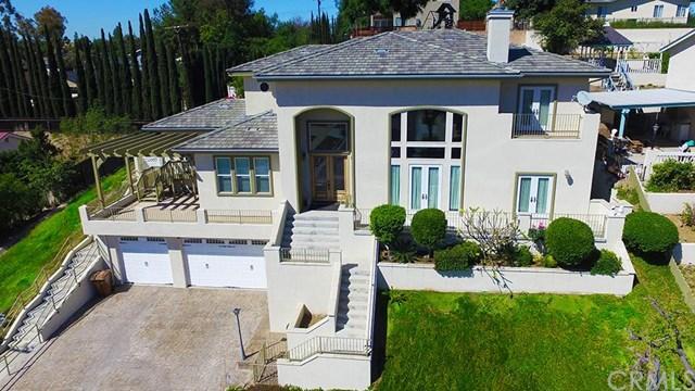 2829 Maple Ave, Fullerton, CA