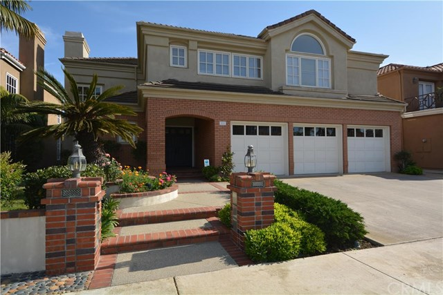 9302 Power Dr, Huntington Beach, CA